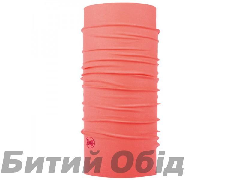 Бафф BUFF® Microfiber Original solid