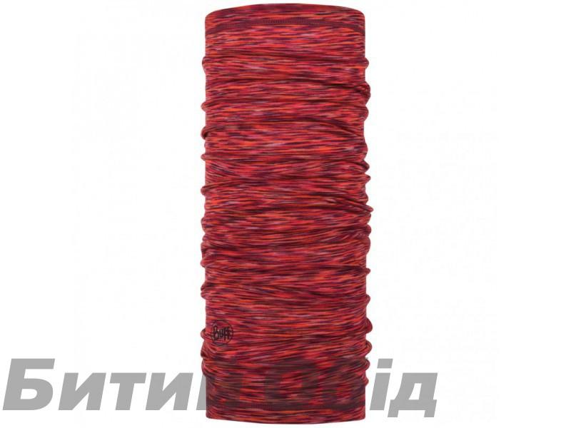 Бафф BUFF® Lightweight Merino Wool