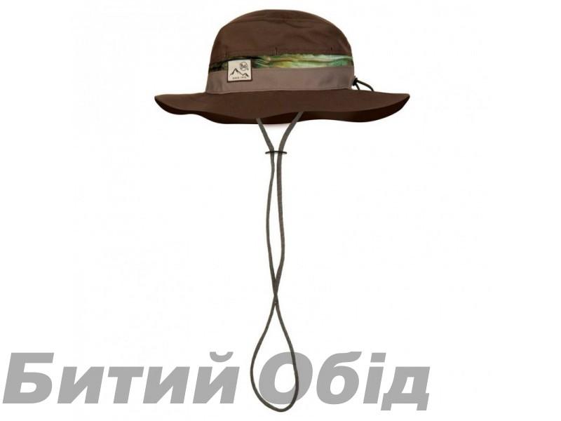 Кепка BUFF® BOONEY HAT