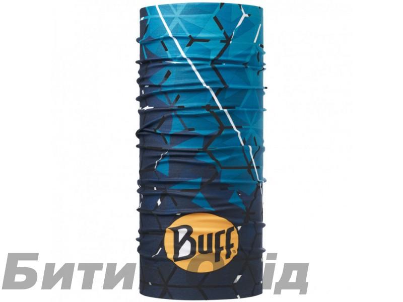 Бафф BUFF® COOLNET UV+