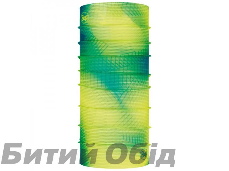 Бафф BUFF® Microfiber Original