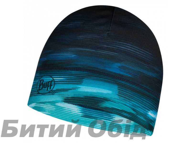 Шапка BUFF® ThermoNet Hat
