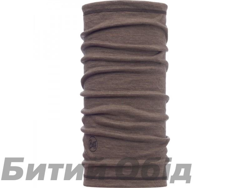 Бафф BUFF® ¾ Lightweight Merino Wool