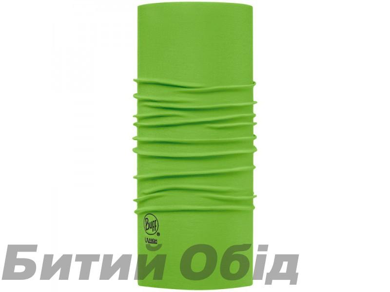 Бафф BUFF® High UV Solid