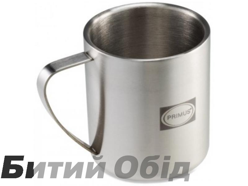 Кружка Primus 4 Season Mug 0.2 l