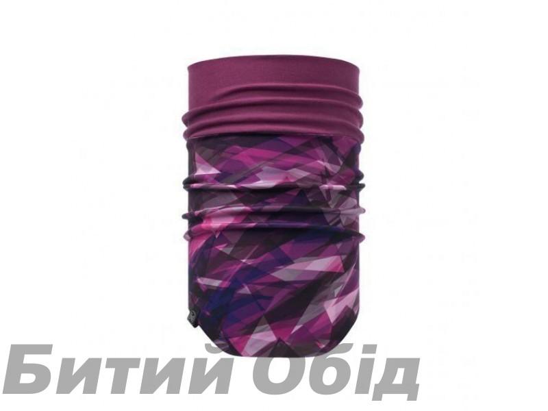 Бафф BUFF® Windproof Neckwarmer