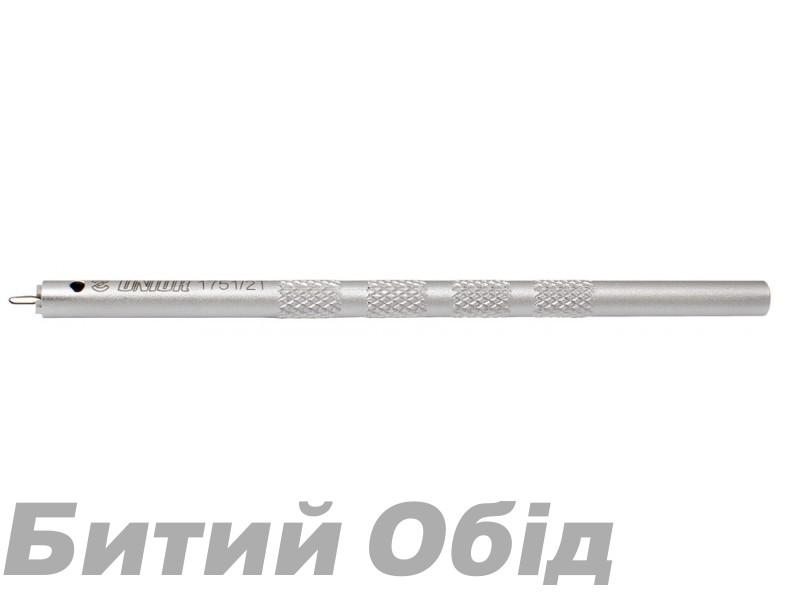 Инструмент для сборки ниппеля Unior