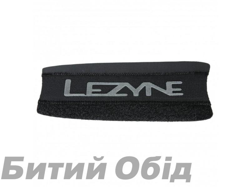 Защита пера LEZYNE Smart Chainstay Protector
