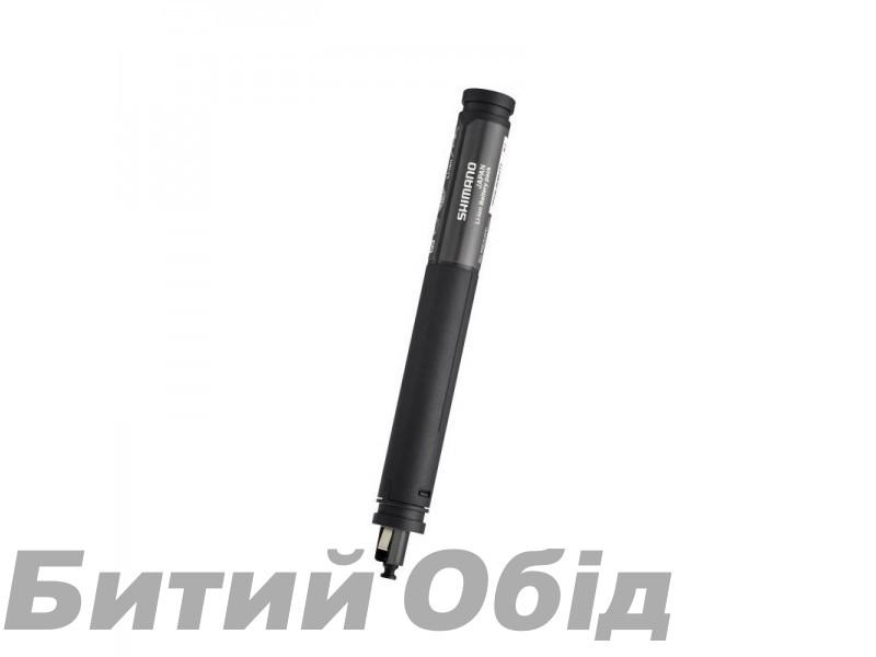 Батарея Shimano BT-DN110-A-1 для Di2