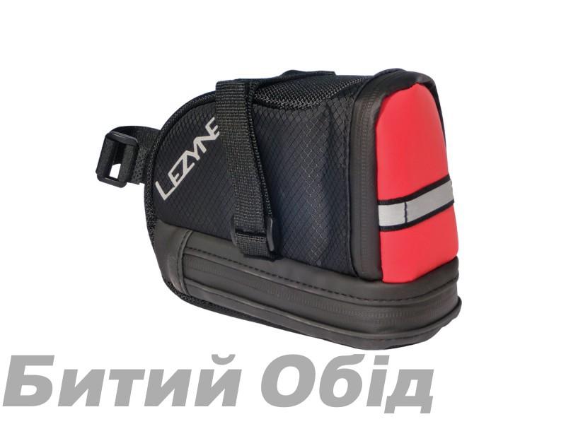 Подседельная сумка Lezyne L-Caddy