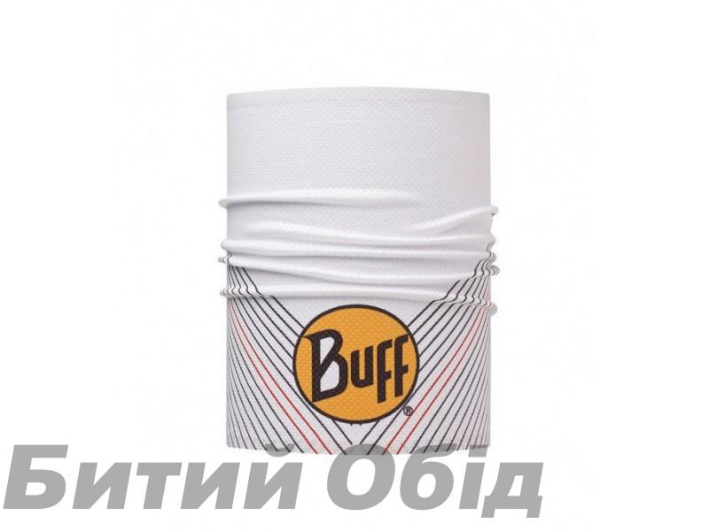 Подшлемник BUFF® FASTWICK Helmet Liner Pro