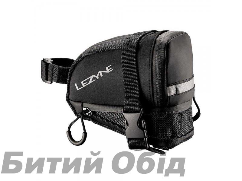 Подседельная сумка Lezyne EX Caddy