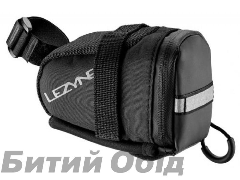 Подседельная сумка Lezyne S Caddy