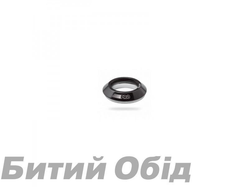 Рулевая PRO верхней картридж IS41 / 28.6