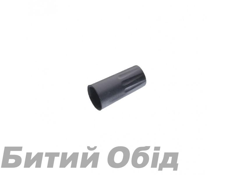 Пыльник для тормозной ручки. Sheng-An SA-05