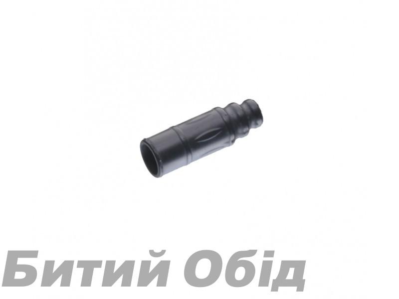 Пыльник для тормозной ручки. Sheng-An SA-06