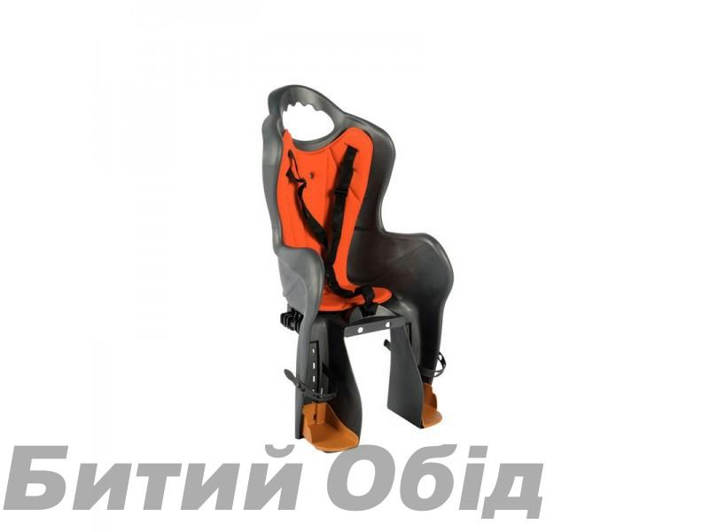Сиденье детское BASELI Standard