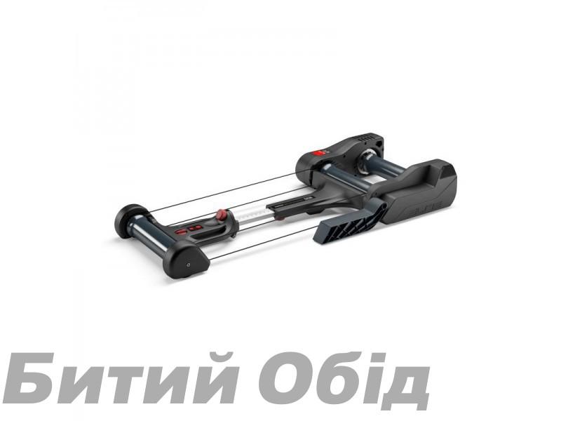 Велотренажер ELITE NERO
