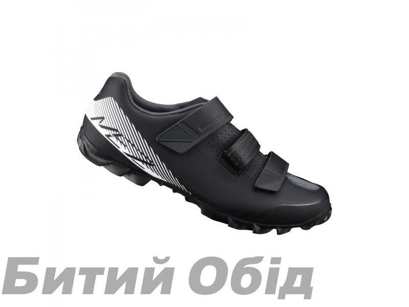 Велообувь SHIMANO SH-ME200