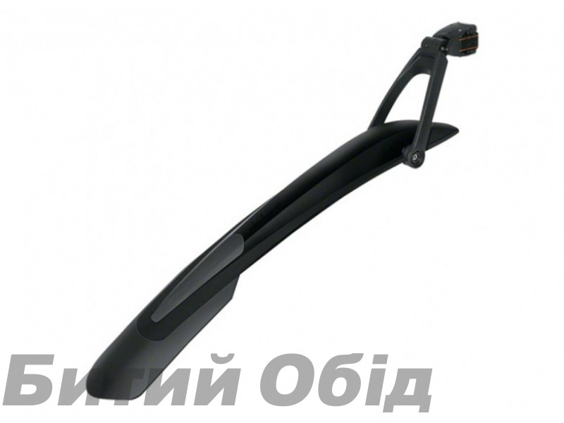Крыло заднее SKS X-Blade 28+29