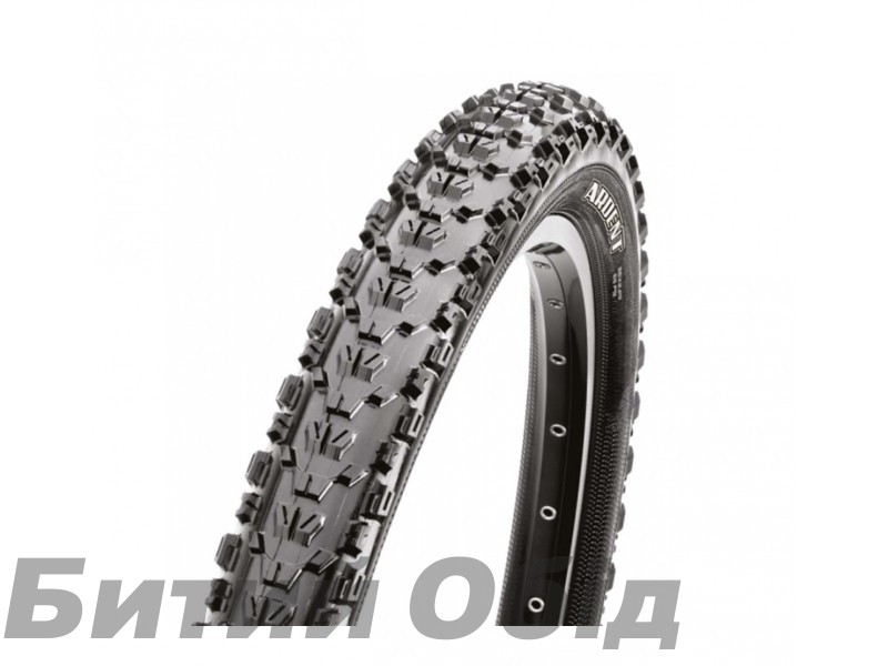 Покрышка Maxxis Ardent 29 x 2.25 60TPI, 60A (folding) EXO/TR