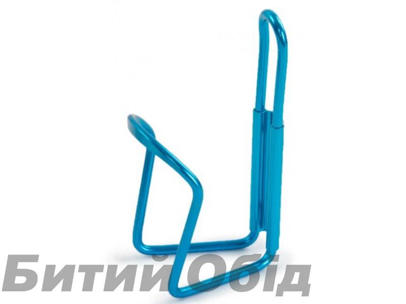 Флягодержатель Spelli SBC-101 (синий)