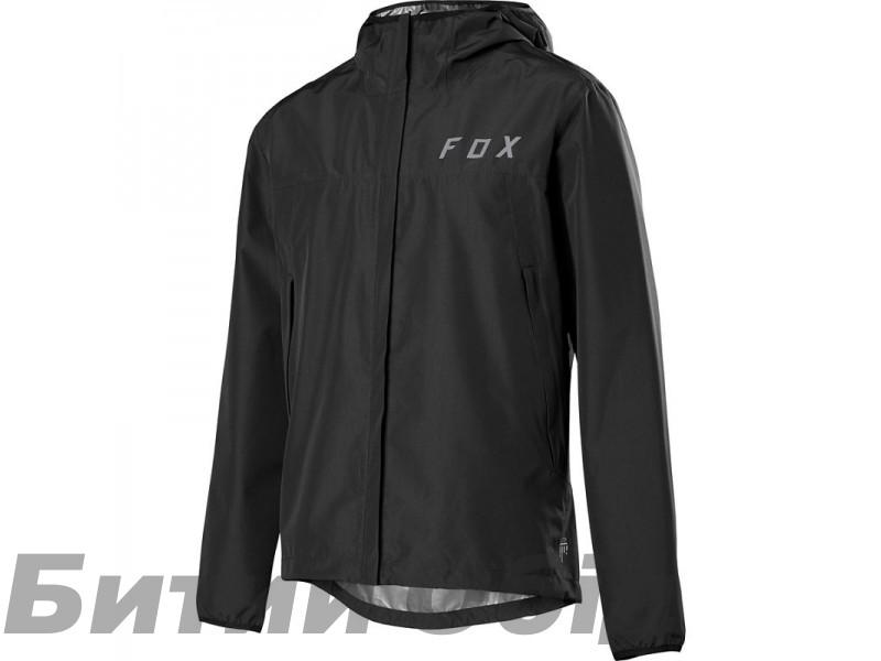 Куртка FOX RANGER 2.5L WATER JACKET