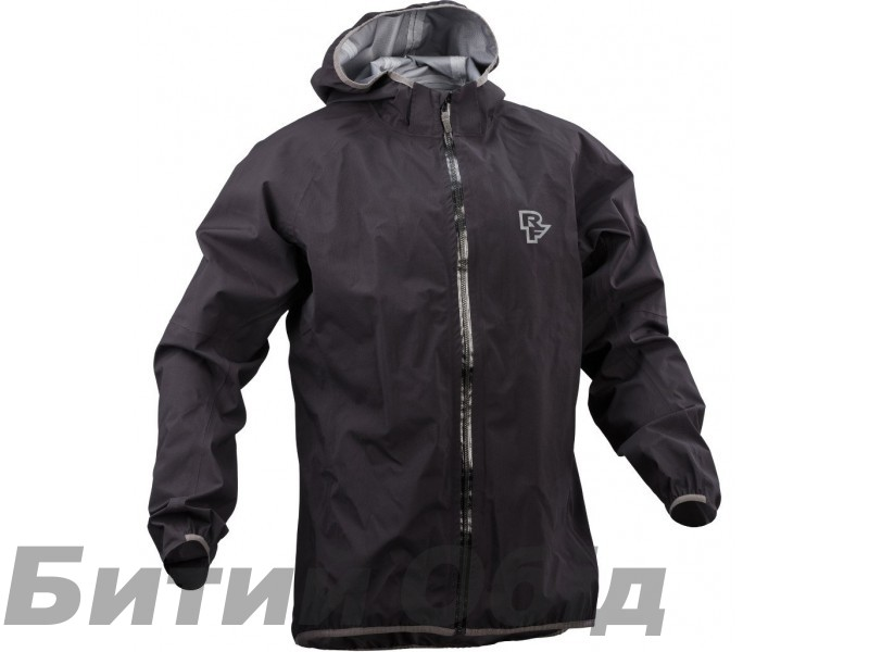 Куртка Race Face Conspiracy Jacket