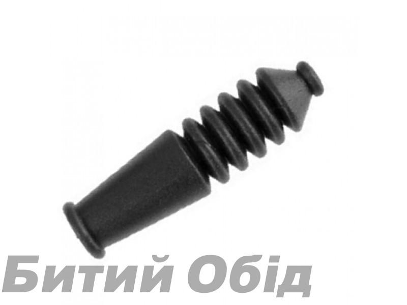 Пыльник для V-brake Sheng-An B7