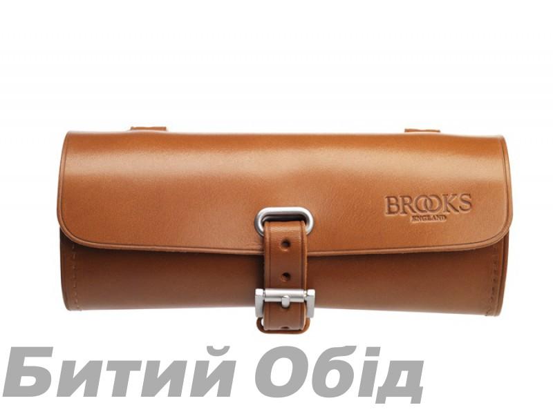 Сумка BROOKS Challenge Tool Bag фото, купить, киев, запорожье