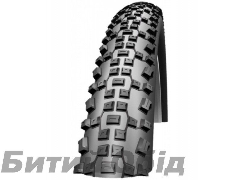 Schwalbe Rapid Rob Wire 29x2.25