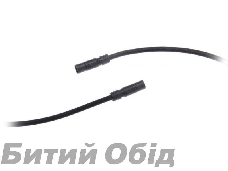Кабель Shimano EW-SD50 650мм, для Di2 фото, купить, киев, запорожье