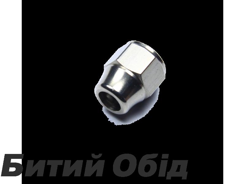 Прижимной болт M8 Shenh-An SH-02 фото, купить, киев, запорожье