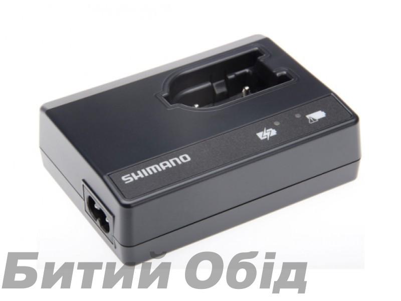 Зарядное устройство Shimano SM-BCR1