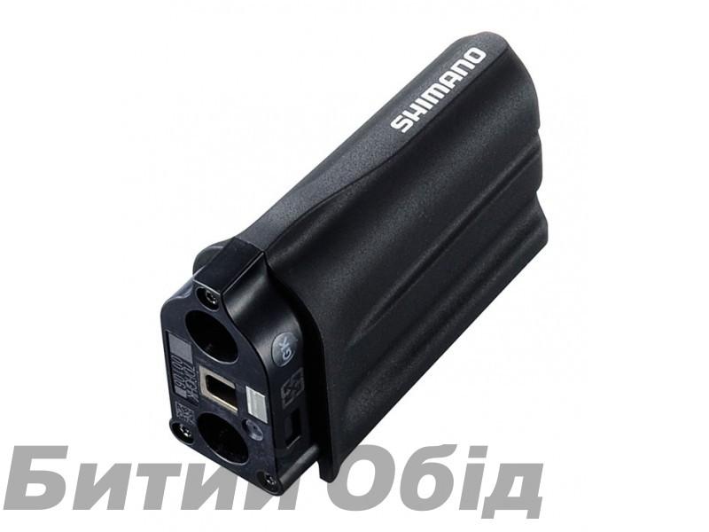 Батарея Shimano SM-BTR1A для Di2