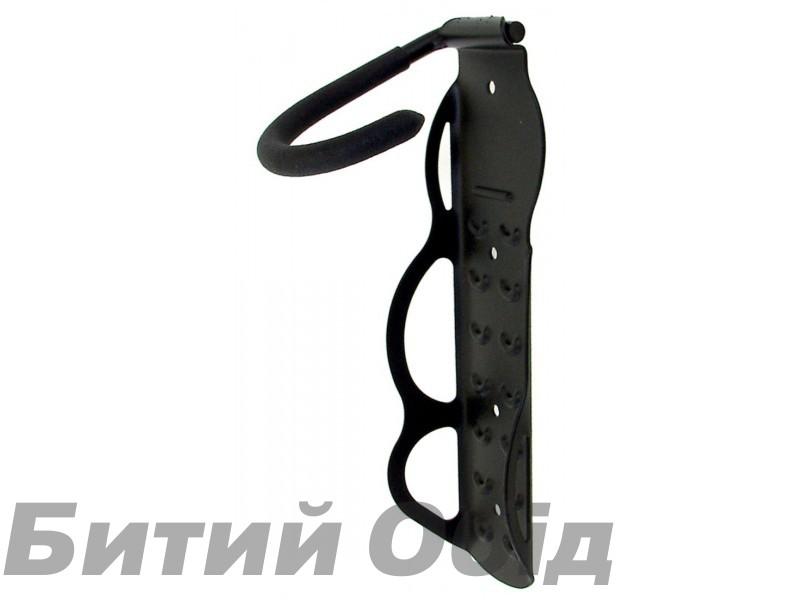 Подвесной кронштейн для хранения велосипеда Bike Hand YC-101 фото, купить, киев, запорожье