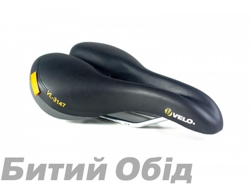 Седло VELO VL-3147 фото, купить, киев, запорожье
