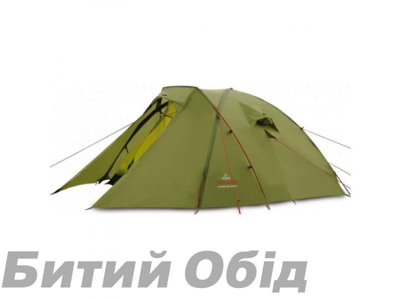 Палатка Pinguin Excel DURALU фото, купить, киев, запорожье