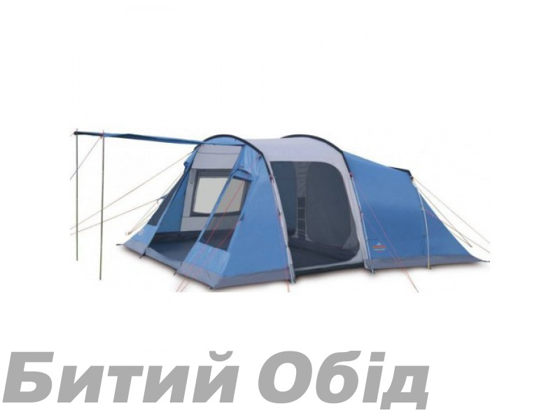 Палатка Pinguin Interval 4 фото, купить, киев, запорожье