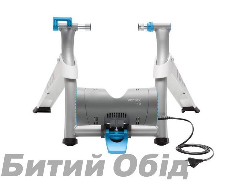 Велотренажер Tacx Vortex Smart T2180 фото, купить, киев, запорожье