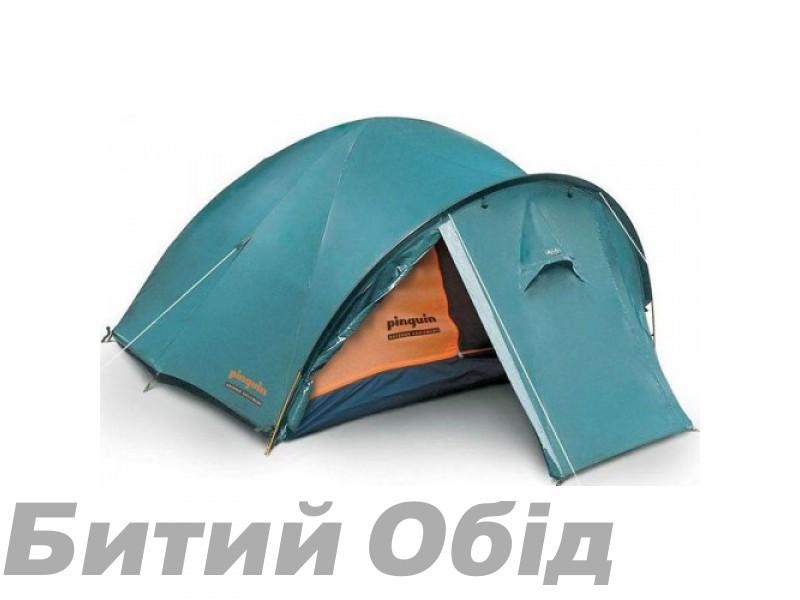 Палатка Pinguin Sirius фото, купить, киев, запорожье