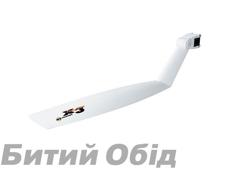 Крыло заднее SKS X-Tra-Dry 26