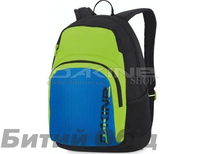 Рюкзак Dakine Central 26L фото, купить, киев, запорожье