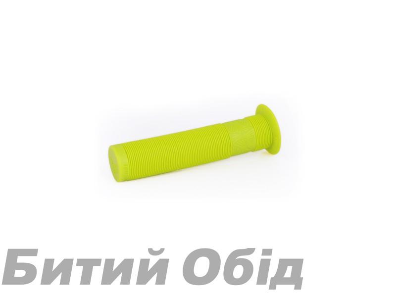 Грипсы DMR Sect Green (зеленые) фото, купить, киев, запорожье