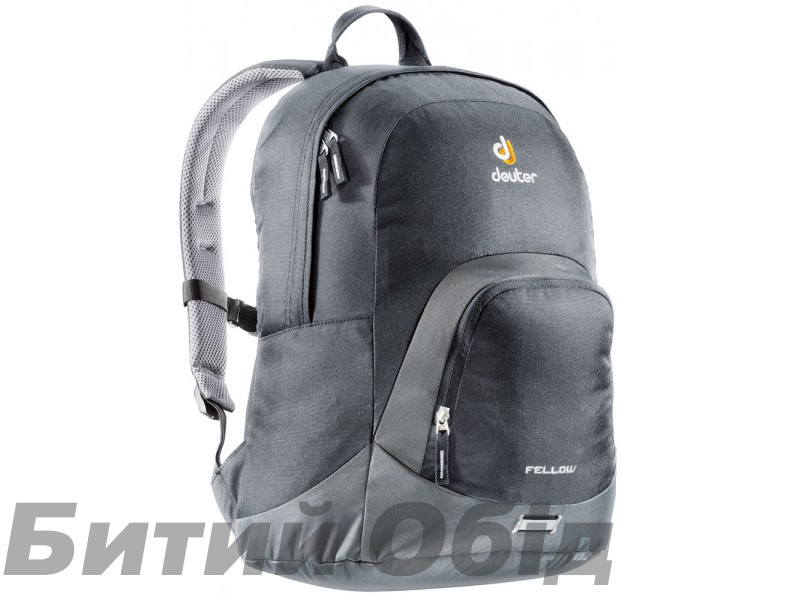 Рюкзак Deuter Fellow 26L