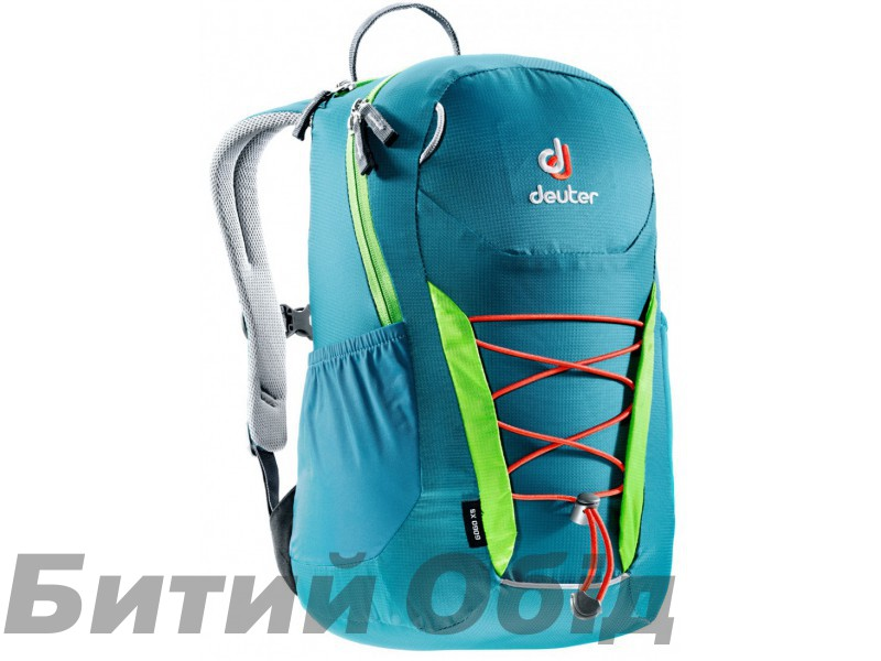 Городской рюкзак DEUTER GOGO XS
