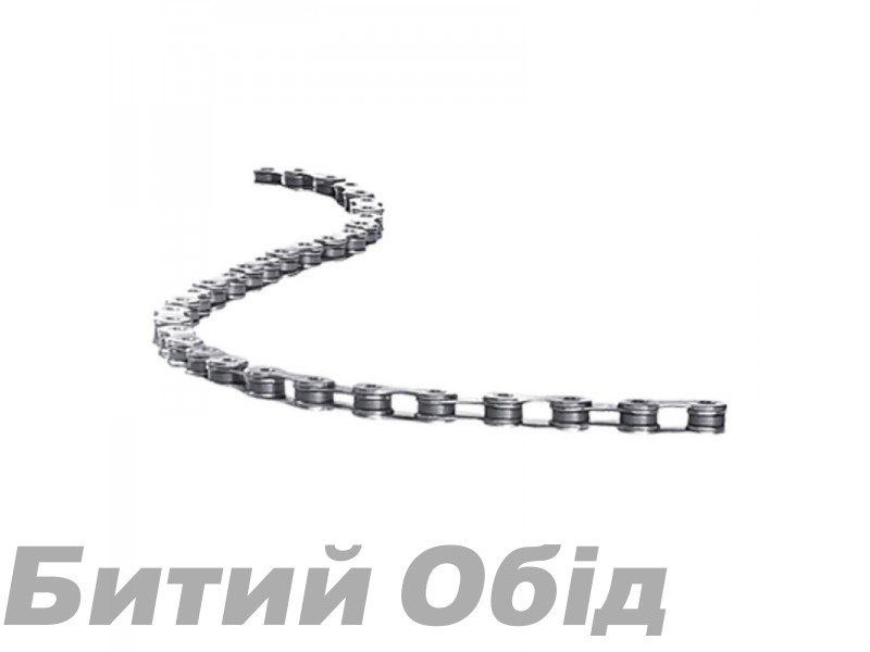 Цепь SRAM CN PC1170 11sp фото, купить, киев, запорожье
