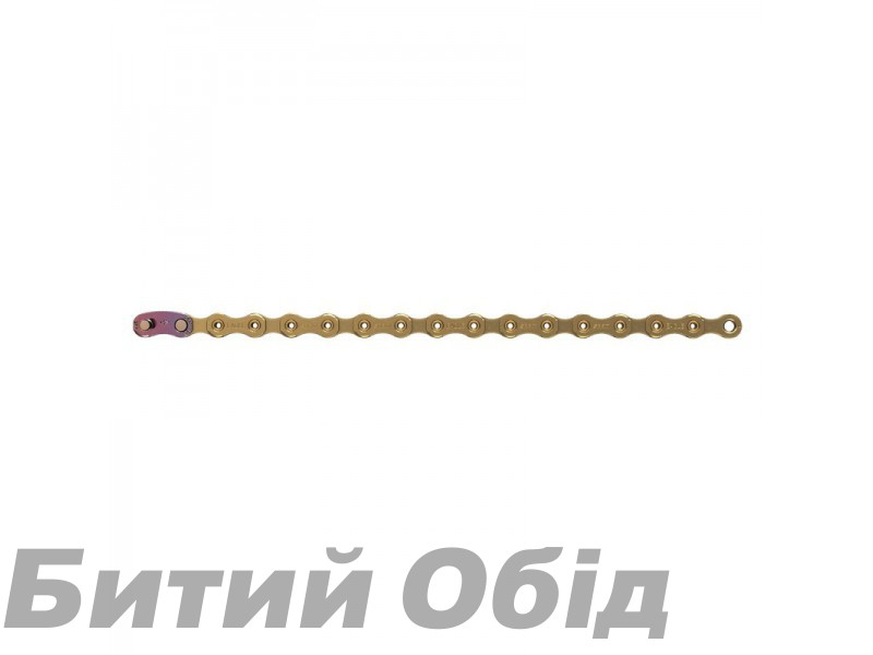 Цепь SRAM XX1 CN PCXX1 EAGLE 12sp фото, купить, киев, запорожье