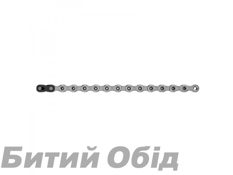 Цепь SRAM XX1 CN PCXX1 11sp фото, купить, киев, запорожье