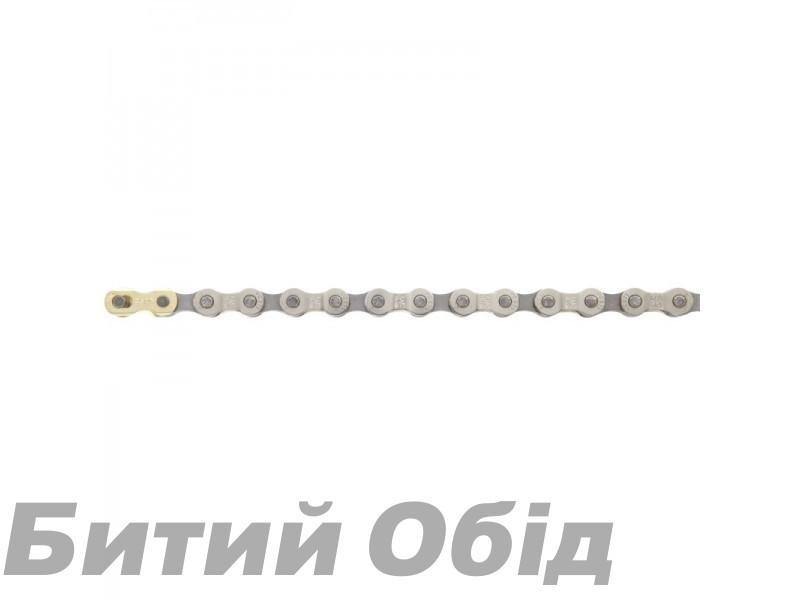 Цепь SRAM PC971 06 CN PC971 114LI W/ PWR.LNK 9SPD 1PC фото, купить, киев, запорожье